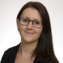 Katja Schmidt - Abensberg