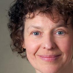 Dorothea Wagner - Berlin-Brandenburgische Akademie der Wissenschaften - Berlin