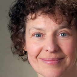 Dorothea Wagner
