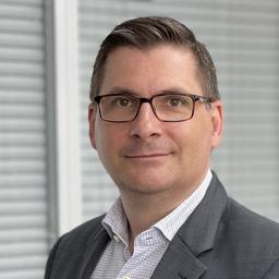 Frank Schlamminger - Viega EMEAPA GmbH & Co. KG - Attendorn
