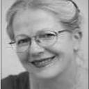 Elisabeth Hoffmann - Vettelschoß