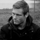 Daniel Lehmann - Bad Aibling