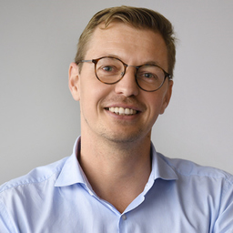 Mag. Tobias Mertins