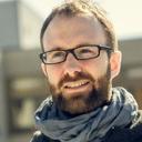 Nicolas BERGER - Fribourg