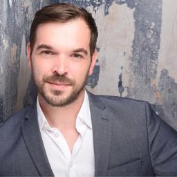 Jan Bock's profile picture