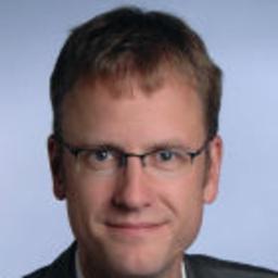 Jens Brodowski - innogy SE - Essen