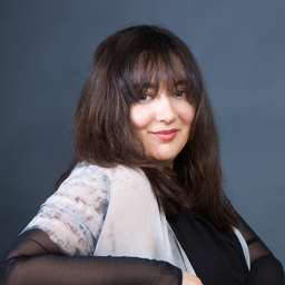 Elena Bork