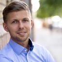 Sebastian Koch - Berlin