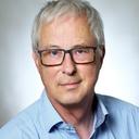 Bernd Möller - Bad Segeberg
