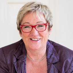 Renate Hoffmann-König - NEXT LEVEL für Ihr Business! - In Leichtigkeit durch Persönliches Wachstum! - -www.bewusstes-sein.info-