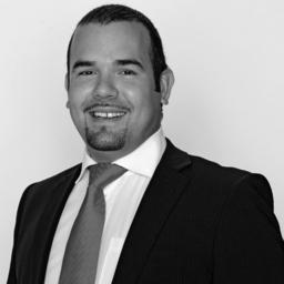 Martin Zollner - Allianz Beratungs- und Vertriebs-AG - Tapfheim