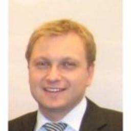 Markus Kremer - pva, Druck- und Mediendienstleistungen GmbH - Landau