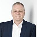 Uwe Wenzel - Köln