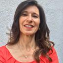 Sabine Metzger - München
