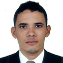 Luis Miguel Nieto Martinez - Bogotá