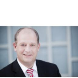 Mathias Kratz's profile picture