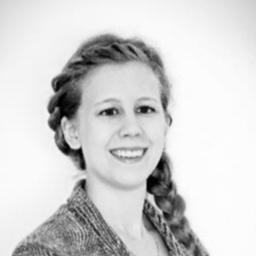 Lisa Dermond - Leancom GmbH - Zurich