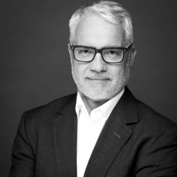 Jürgen Schwarz's profile picture