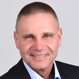 Carsten Kiefert - DewertOkin GmbH - Kirchlengern