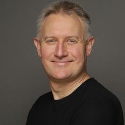 Uwe Mock - Uwe Mock Beratung - Coaching - Seminare - Stuttgart