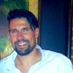 Torsten Rudnick - Nordzucker AG