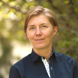 Sonja Römer - sinnvollFÜHREN GmbH - Wien