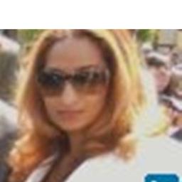 Shelly Grant - Principal Financial Group - New York