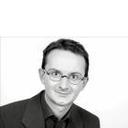 Stefan H Gross - Basel