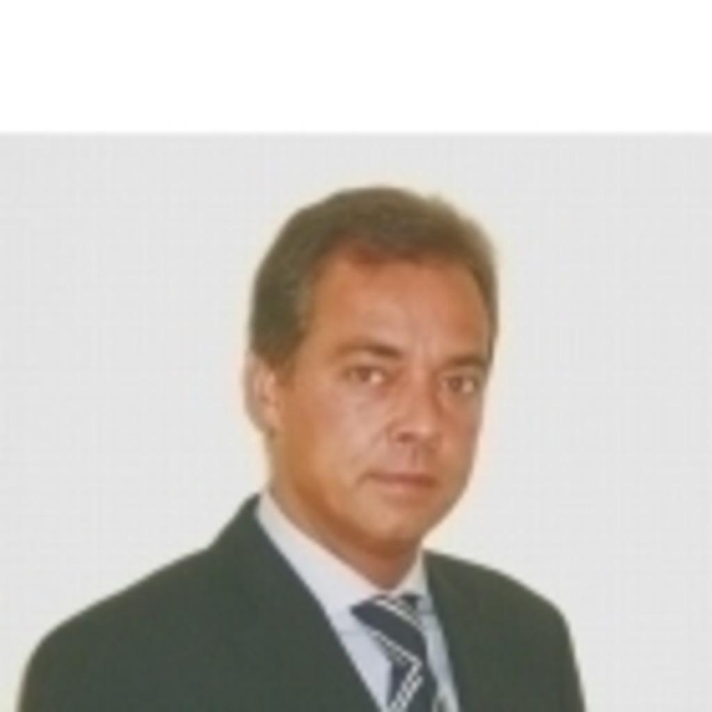 Günter Bauer - Kaufmännischer Leiter / Prokurist - Manufactum-Gruppe | XING - g%25C3%25BCnter-bauer-foto.1024x1024