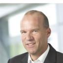 Peter Kirsch - Erlangen