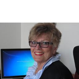 Edda Peters