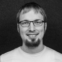 Gordon Brüggemann's profile picture
