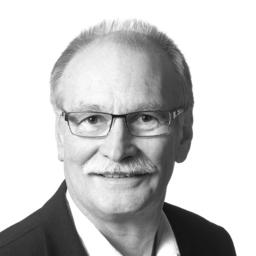 Wolfgang Brust
