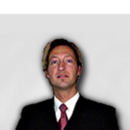 Simon Moors - BPEX GmbH Karlsruhe - Baden-Baden