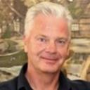 Jörg Köster - Dinslaken