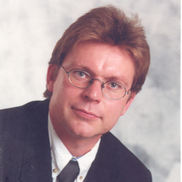 Dipl.-Ing. Frank Wunderlich's profile picture
