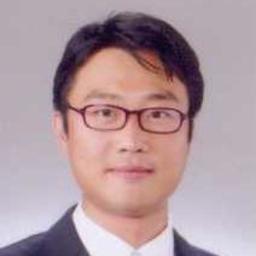 Changjoo Yi - renaultsamsung - Yongi