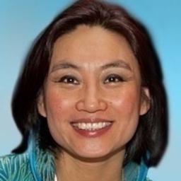 Dr. LI Yang 杨莉 - Mandarin Sino Consult - Hamburg