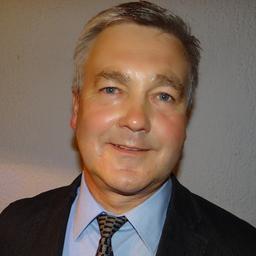 Andreas Krause - Gordon Broters - Deutschland
