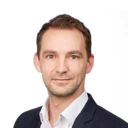 Frank Seeburg - Lucky-Pet Handels- und Produktions GmbH - Bad Oldesloe