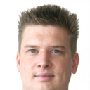 Marcel Schulz - 51149 Köln