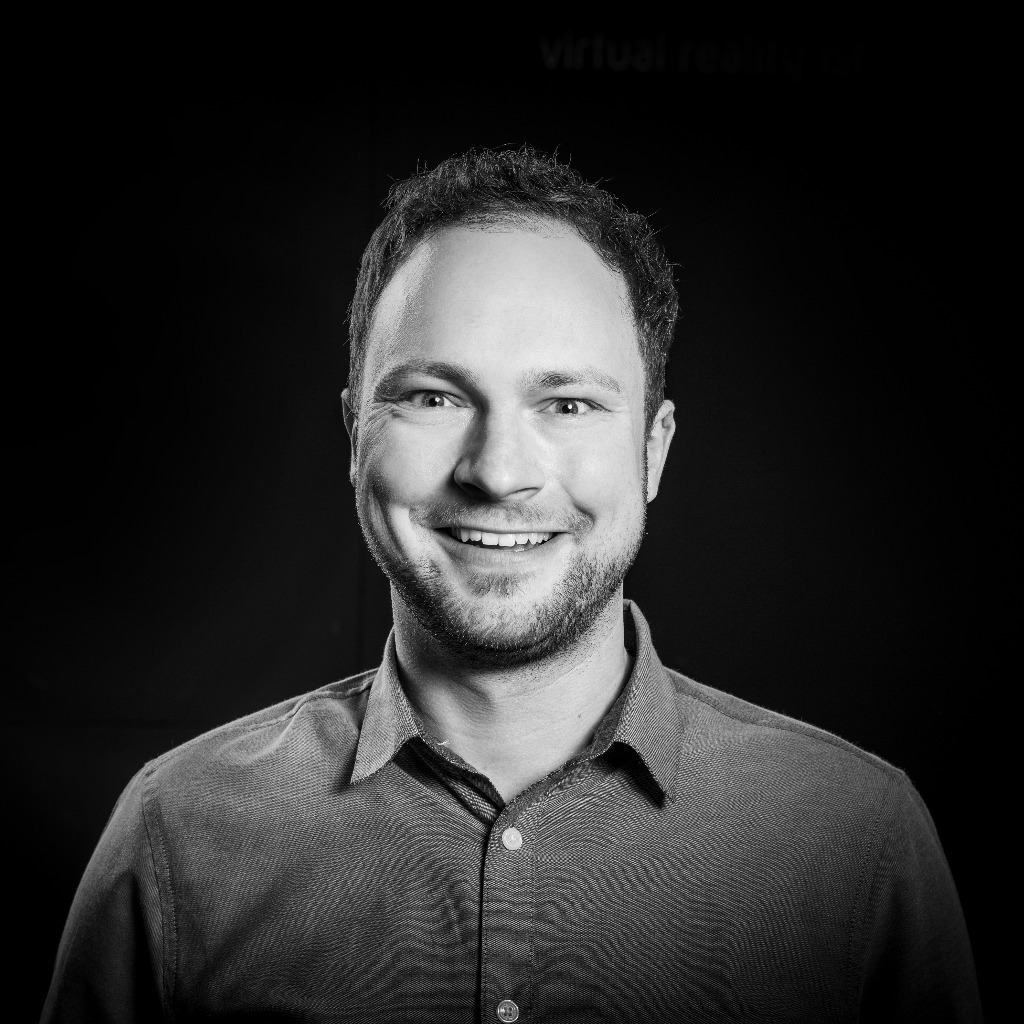 Philipp Kahl's profile picture