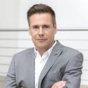Andreas Ruf - Hartheim