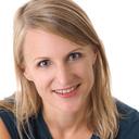 Anne Bremer - Hannover