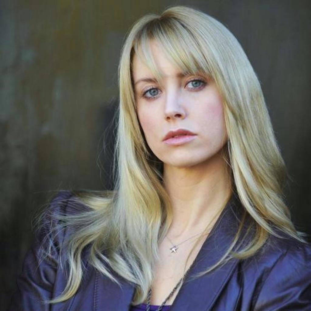 Eady Maple's profile picture