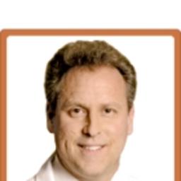 Dr. James Eells - James Robert Eells MD, LTD - Las Vegas, NV