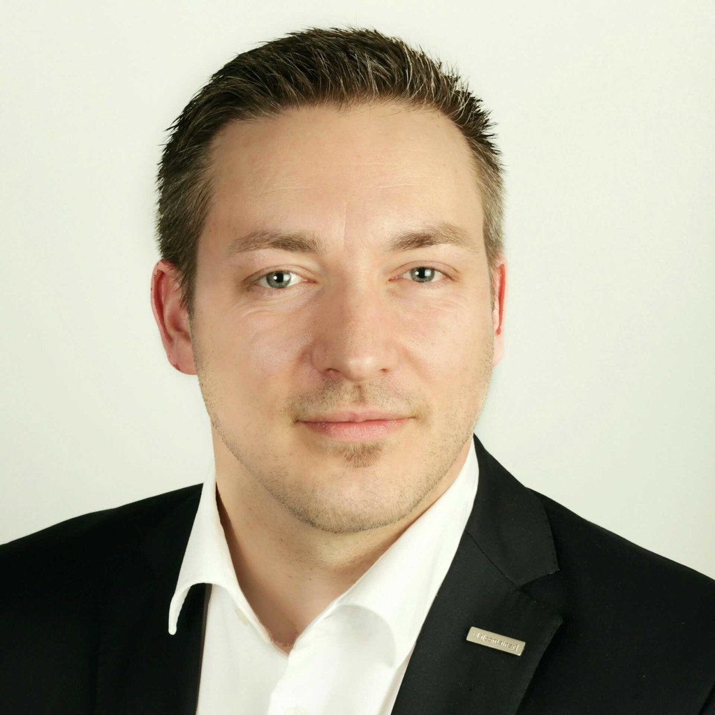 Erik 'Geidelt's profile picture