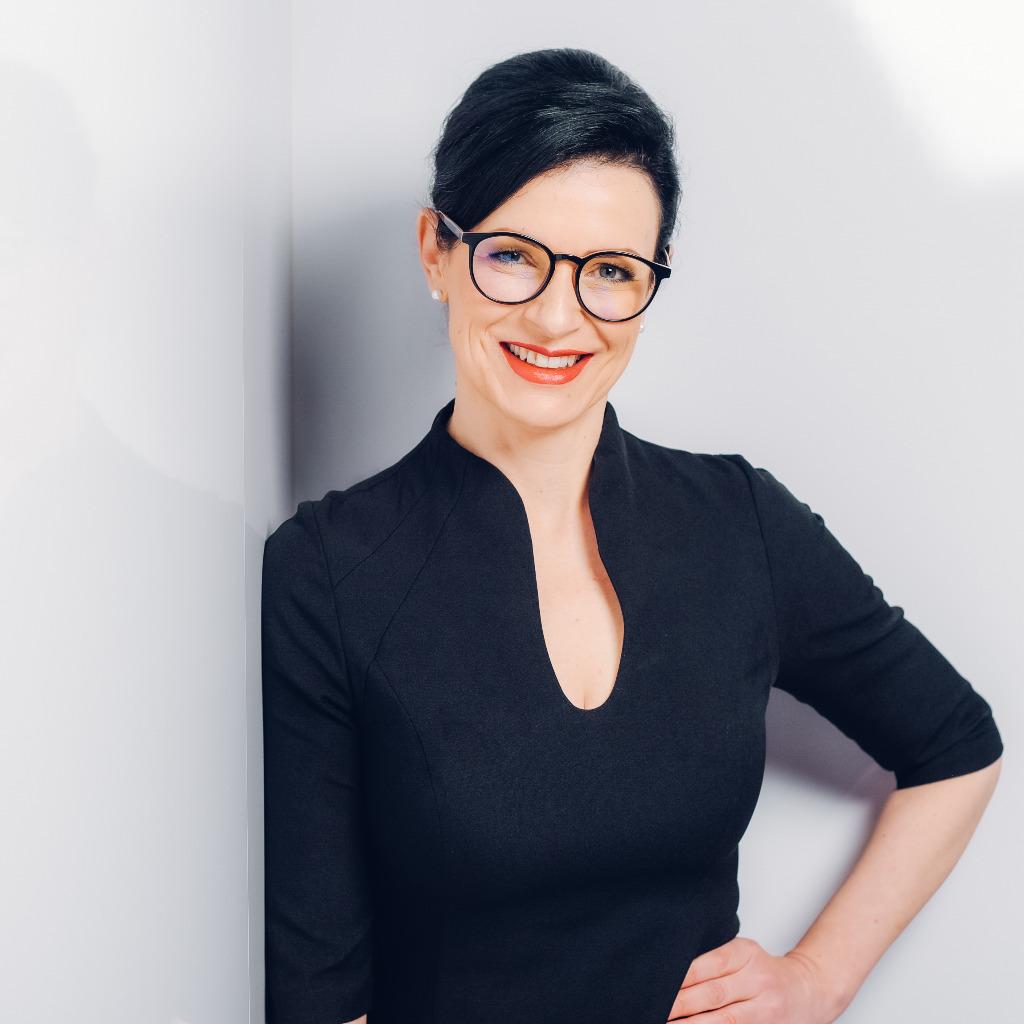 Kerstin Feichtinger's profile picture