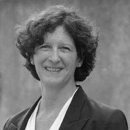 Sabrina Ortmann - Sabrina Ortmann Kommunikation. Tech-PR aus Berlin. - Berlin