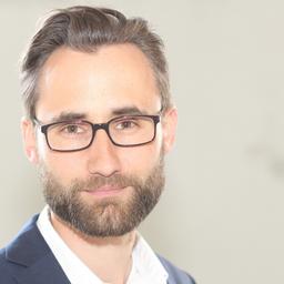 Felix Heuer - Innodrei GmbH-Innovationsnavigation, Organisationsentwicklung, Kulturarchitektur - Solingen